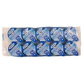 Lapte pentru cafea Meggle 10 x 10g