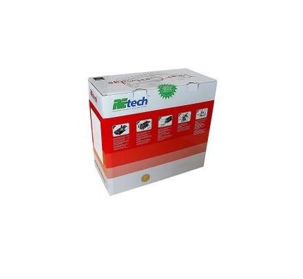 Toner RETECH compatibil cu HP Q5942A Q1338A, Q1339A, Q5942X 20000 pag