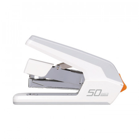 Capsator 50 Coli 24/6 Efortless Deli E0371
