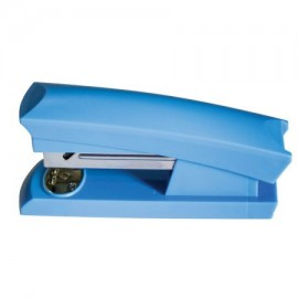 Capsator Forster C20 Albastru 24-26/6, 20 file