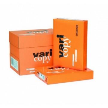 Hartie Xerox Vari Copy, A4, 80 g/mp, 500 coli/top