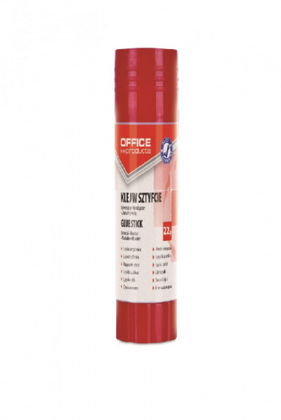 Lipici solid, 22g, Office Products