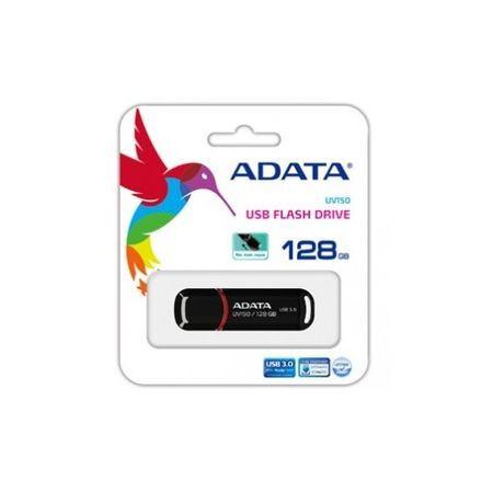 Memorie USB ADATA UV150, 128GB, USB 3.1