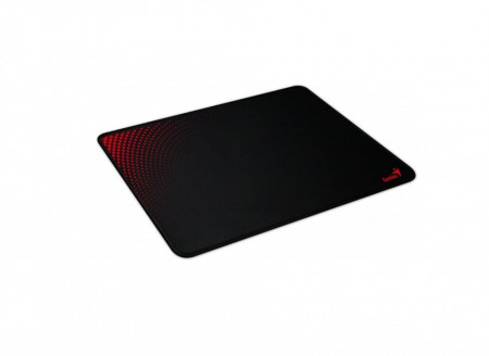 MousePAD GENIUS gaming, G-Pad 300S