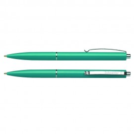 Pix Schneider K15 verde- promo ideal personalizare