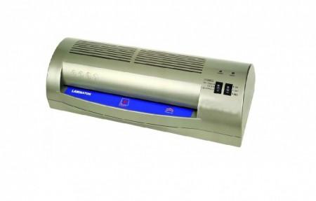 Aparat de Laminat A4, LM 1800 office 80-175 microni