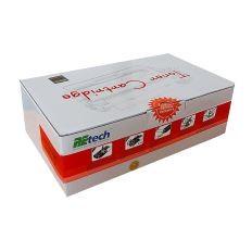 Cartus toner RETECH compatibil cu HP Q7551A 6500 pag