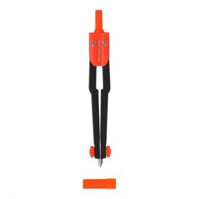 COMPAS COLLEGE MIC DIVERSE CULORI FABER-CASTELL FC174100