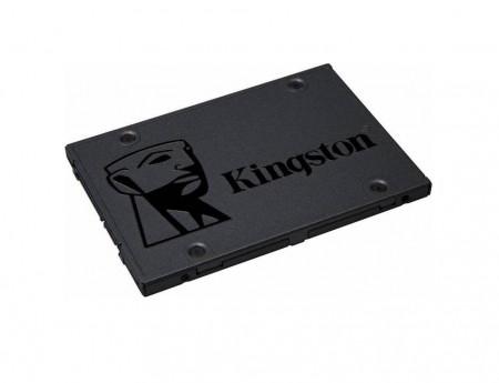 SSD Kingston A400 120GB 500/320MB/s SATA 3