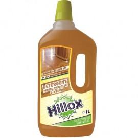 Detergent parchet 1l Hillox