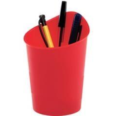 Suport Instrumente Scris G2Desk Fellowes, diverse culori