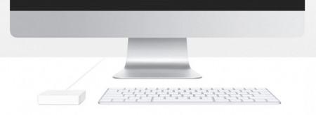 Switch Mercusys MS105, 5 porturi, 10/100 Mbps