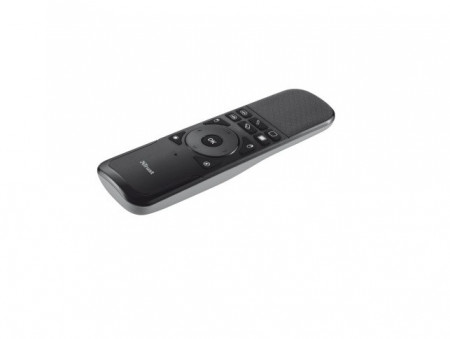 Trust Wireless Touchpad Presenter