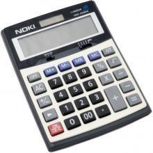 Calculator de birou 16 digits Noki H-MS006