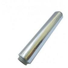 Folie aluminiu Paclan 30cm x 150m HORECA