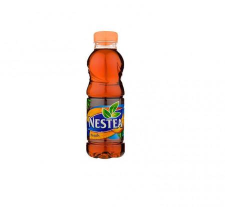 Nestea Ice Tea piersici 0.5L