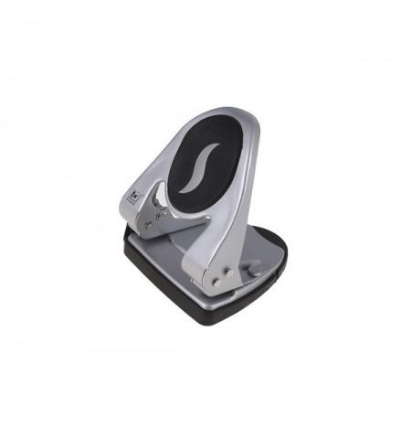Perforator Metalic DL HS902-80, 60 Coli