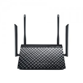 Router Wireless ASUS AC1200G Dual Band 5Ghz,