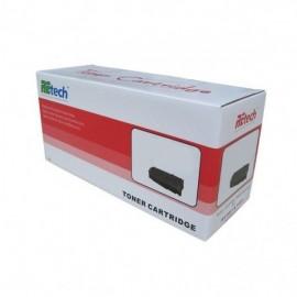 Toner RETECH compatibil cu HP CE285A, CB435A, CB436A