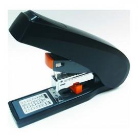 Capsator 100 coli 24-26/6, 23/10-13 model A400 Easy Touch Noki