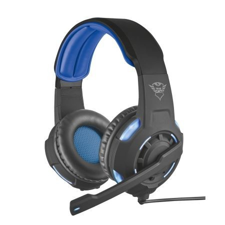 Casti Gaming Trust Radius GXT 350 7.1 surround