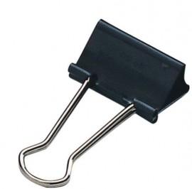 Clips metalic 19mm DL 12 buc/cut