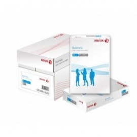 Hartie copiator A3 Xerox Business 80g/mp, 500coli/top