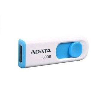 Memorie USB ADATA C008, 32GB, USB 2.0