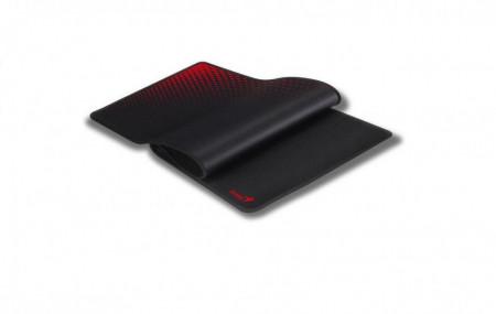 MousePAD GENIUS gaming, G-Pad 800S, 800 x300 mm