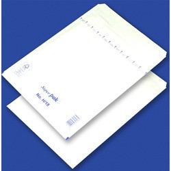 Plic antisoc H18, 290/370 - 270/360, siliconic, 10 buc/set, Office Products -alb