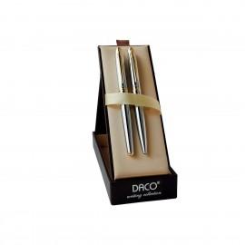 SET DACO SE 201 PIX+STIPOU CUTIE premium 2 modele