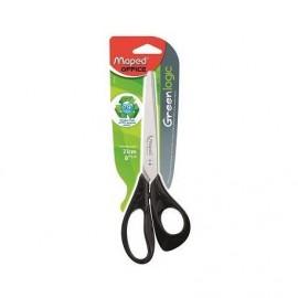 Foarfeca Maped Essentials Green 21 cm ergonomica