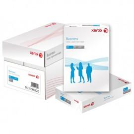 Hartie alba A4, 80 g/mp, 500 coli/top, XEROX Business