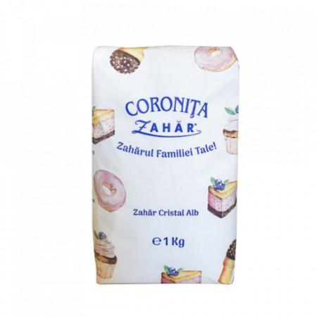Agrana zahar Coronita 1 kg
