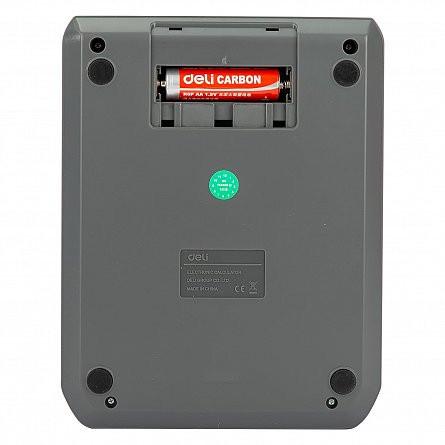Calculator birou 12 digit Deli Power M00820