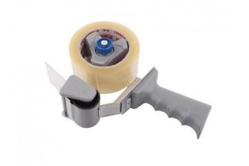 Derulator banda adeziva pentru ambalat ARK