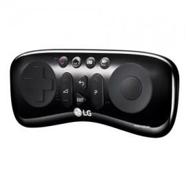 Gamepad LG AN-GR700 compatibil Game TV LG