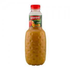 Nectar de piersici Granini, 1L