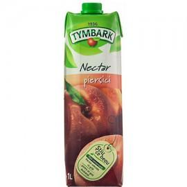 Nectar piersici 1L Tymbark