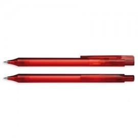 Pix Scheider Essential 744 Rosu ideal personalizat