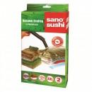 Saci Vacuum Sano Sushi pentru vidat xxl 2 bucati
