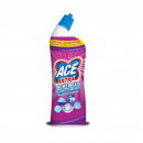 Ace Proenzime WC Gel Toaleta 700ML