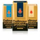 Cafea macinata Dallmayr Prodomo 250g