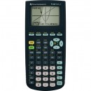 Calculator de birou Texas Instruments GRAFIC TI-82 STATS stintific, 16 digit,