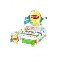 Ceai Lipton Mix Variety Pack 180 plicuri, 315g