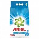 Detergent automat Ariel Touch Of Lenor , 60 spalari, 6Kg