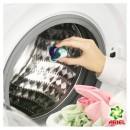 Detergent capsule Ariel 3in1 PODS Color, 15 spalari