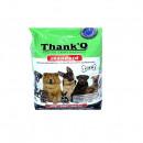 Hrana uscata cu Vita pentru caini Thank'Q, 10 kg