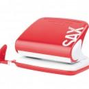 Perforator SAX Design 318 max 20 coli