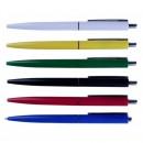 Pix plastic cu mecanism, accesorii metalice si mina X20 ideal personalizat firme